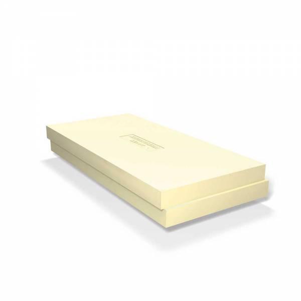 Austrotherm Zenit - formahabosított hőszigetelő lemez - 300 mm