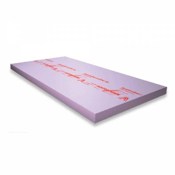 Austrotherm Universalplatte - préselt - 20 mm