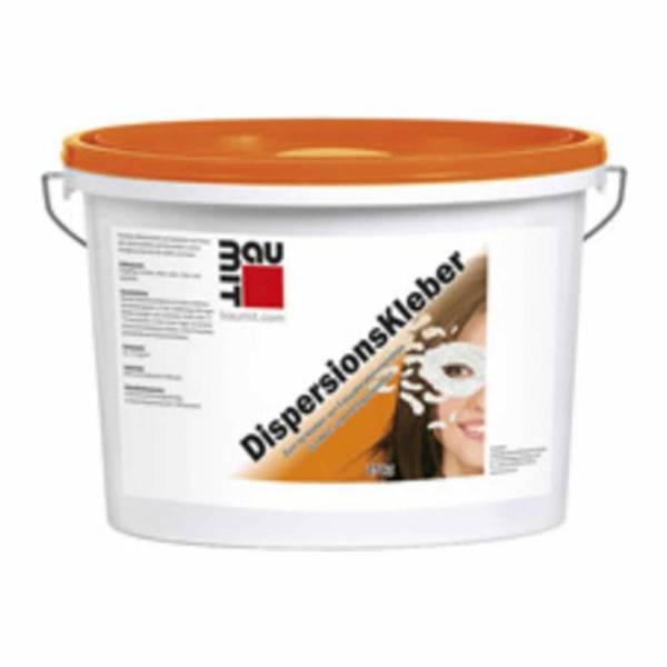 Baumit Dispersionskleber (diszperziós ragasztó) - 25 kg