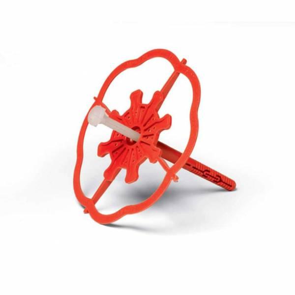 Baumit Star Track red ragasztótárcsa