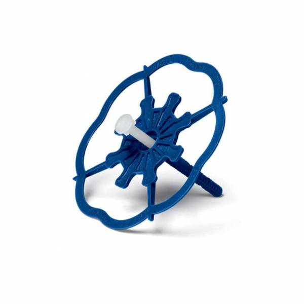 Baumit Star Track blue ragasztótárcsa