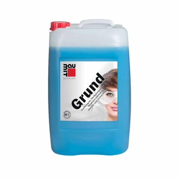 Baumit Grund alapozó - 10 kg