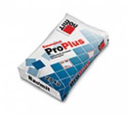 Baumit Baumacol Proplus ragasztó - 25 kg