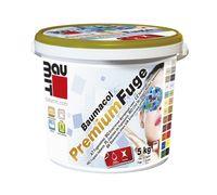 Baumit Baumacol Prémium fugázó - 5 kg - vanille