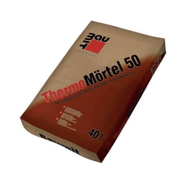 Baumit Thermohabarcs - 40kg