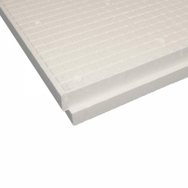 Bachl Perimeter polisztirol keményhab lemez T3 - 100 mm