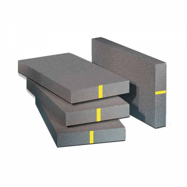 Bachl Extrapor EPS 100 - fokozott hőszigetelést biztosító polisztirol keményhab lemez - 120 mm