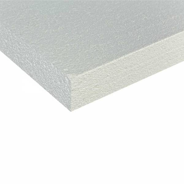Bachl Nikecell EPS LH T2 - rugalmas polisztirol keményhab lemez - 43/40 mm