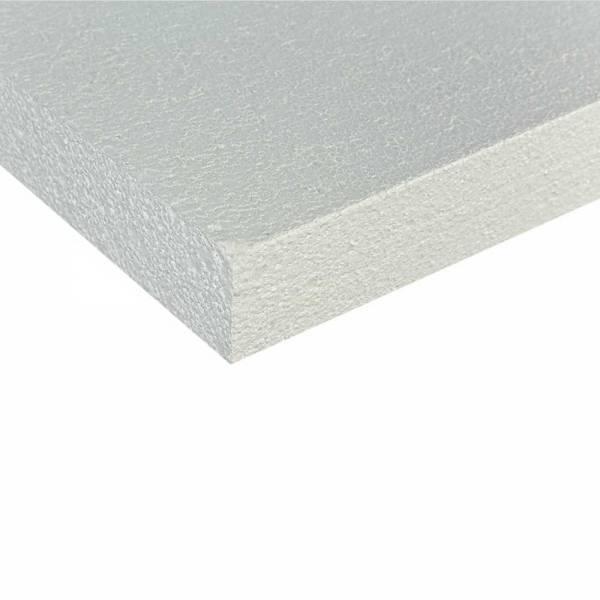 Bachl Nikecell EPS LH T4 - rugalmas polisztirol keményhab lemez - 55/50 mm