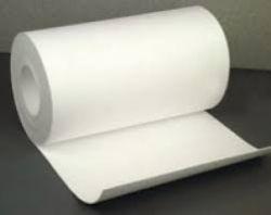 Bachl Nikecell RS szőnyeg - 1000 mm x 50 m - 5mm