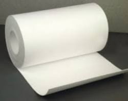 Bachl Nikecell RS szőnyeg - 1000 mm x 50 m - 10mm