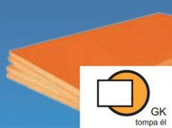 BACHL XPS® 200 Univerzális hőszigetelő - 1250 x 600 - 20 mm