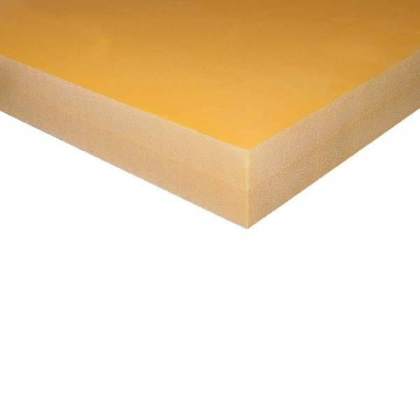 Bachl XPS® 300 - univerzális hőszigetelő anyag - 80 mm