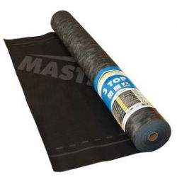 Masterplast MASTERMAX 3 Top  - 75 m2