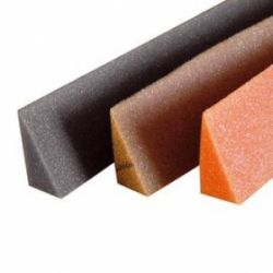 Masterplast Roofbond AC vápaszivacs - 1 m - barna