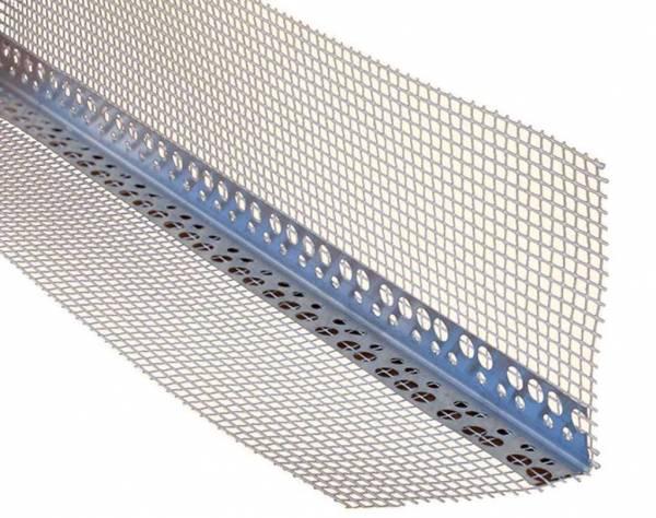 Masterplast Thermomaster Alu 10+10 élvédő üvegszövet hálóval