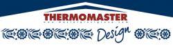 Masterplast Thermmaster Design - 25 kg - rosa