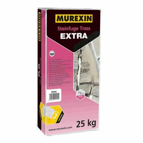 Murexin Extra ragasztóhabarcs - 25 kg