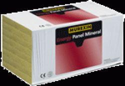 Murexin Energy Mineral ragasztóhabarcs - 25 kg