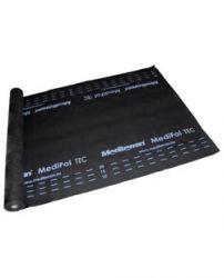 Terrán MediFol TEC 120 g/m2