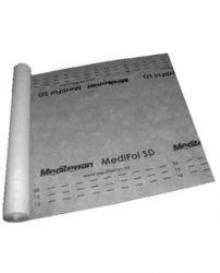 Terrán MediFol SD 120 g/m2