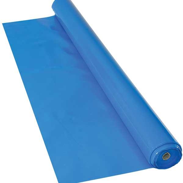 Masterplast Masterfol Blue