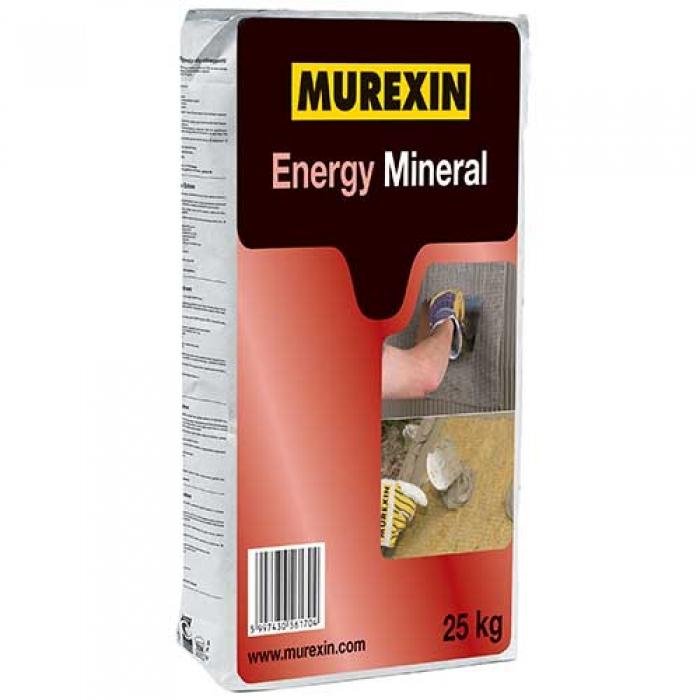 Murexin Energy Mineral ragasztótapasz