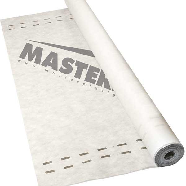 Masterplast Mastermax Start