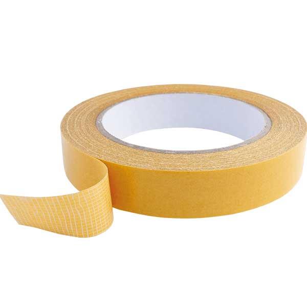 Masterplast Masterfol Tape-2 kétoldalas ragasztószalag