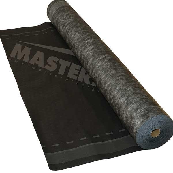 Masterplast Mastermax 3 Top SA2
