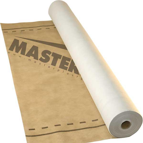 Masterplast Mastermax 3 Classic