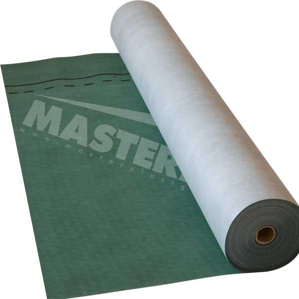 Masterplast Mastermax 3 Extra