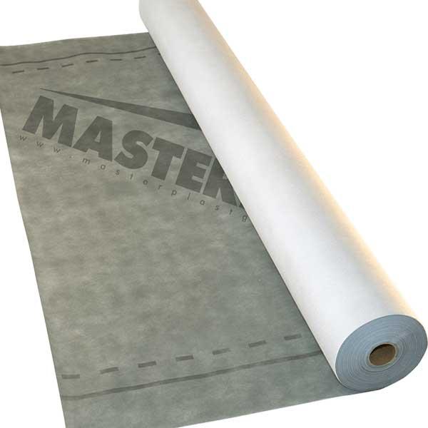 Masterplast Mastermax 3 Eco