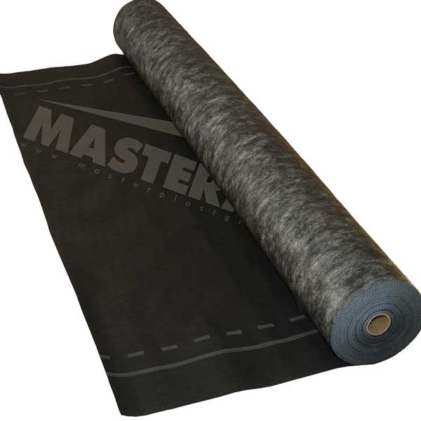Masterplast Mastermax 3 Top